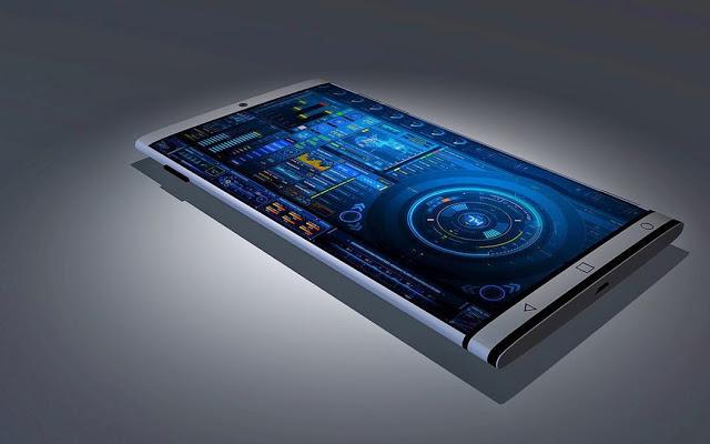 Cari Smartphone Spesifikasi Paling Tinggi Tapi Harga Terrmurah ? Ini Dia