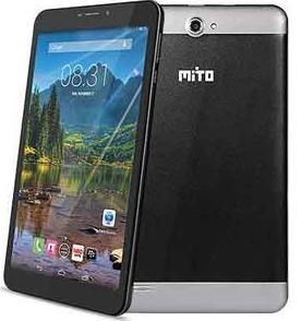 Mito Fantasy Tablet T10 Harga Di Indonesia Pada 14 Apr