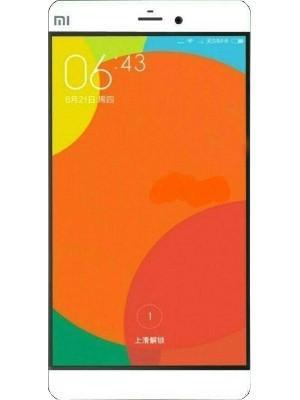 Xiaomi Mi5 Harga Di Indonesia Pada 06 Jun 2015 Xiaomi Mi5