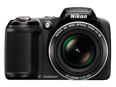 jual kamera online termurah terlengkap lazada id