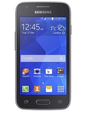 Samsung Galaxy Ace 4 Harga Di Indonesia Pada 14 Apr 2015