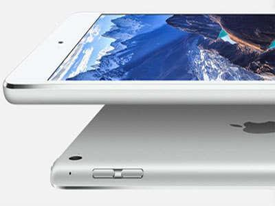 Apple IPad Mini 4 WiFi Cellular 128GB Harga Di Indonesia