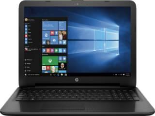 hp 15 af131dx (p1a95ua) laptop (amd quad core a6/4 gb/500